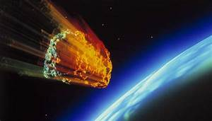 Asteroid 2012 DA14 to sweep closely past Earth on February ...