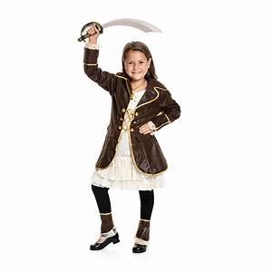 Kinder Vorhänge Mädchen : piratin kost m kinder piratinkost m piraten kost m m dchen piratinen 140 152 164 ebay ~ Markanthonyermac.com Haus und Dekorationen