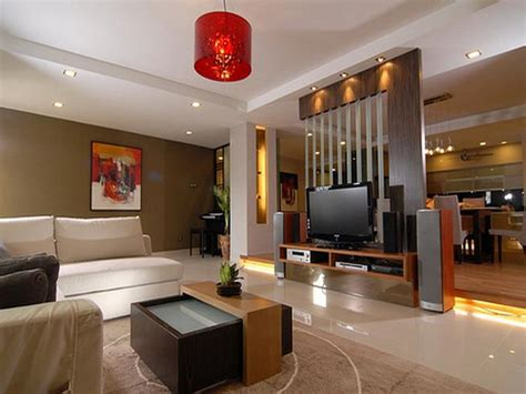 Small Modern Living Room Ideas Bloombety Modern Decoration Ideas For Small Living Room Modern Decoration Ideas For Living Room