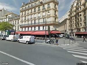 Parking Paris Vinci : place de parking louer paris 75008 etoile ~ Dallasstarsshop.com Idées de Décoration
