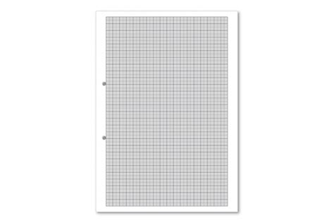 pk  exercise paper  graph paper   mm