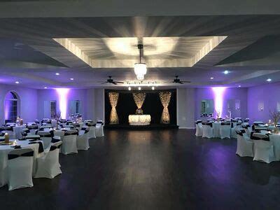 wedding venues  louisville ky  knot