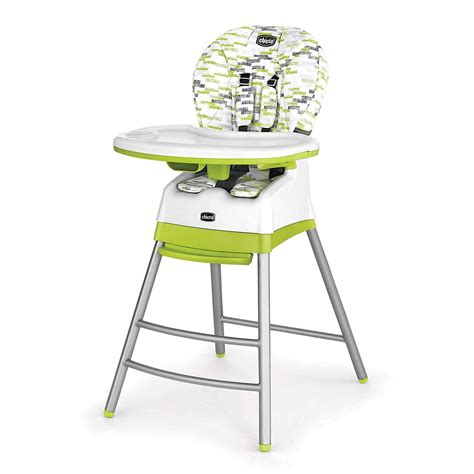 Graco Space Saver High Chair Target by Graco Wooden High Chair