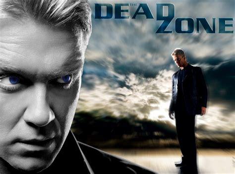 dead zone images dead zone cast hd wallpaper