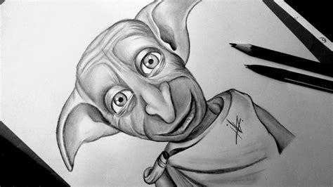 disegni da colorare di harry potter kawaii disegni facili di harry potter migliori pagine da colorare