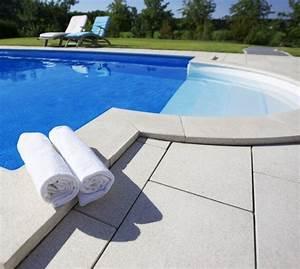 Schwimmbad Für Den Garten : die 123 besten bilder zu garten auf pinterest ~ Sanjose-hotels-ca.com Haus und Dekorationen