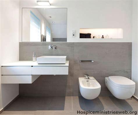 Badezimmer Ideen Beige by 35 Ideen F 252 R Badezimmer Braun Beige Wohn Ideen Ideen F 252 R