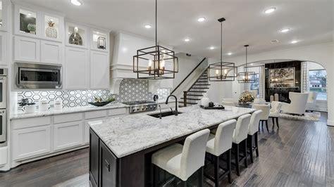 taylor morrison reveals  home design trends