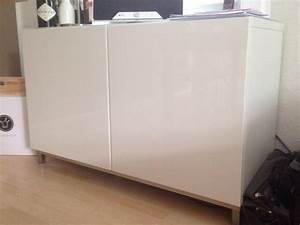 Ikea Küchenschränke Weiß : weiss hochglanz 120 cm excellent weiss hochglanz 120 cm with weiss hochglanz 120 cm cool ~ Orissabook.com Haus und Dekorationen
