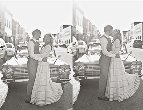 1000+ Ideas About Vintage Mexican Wedding On Pinterest