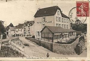 Hotel De La Plage Film : l h tel de la plage de les vacances de monsieur hulot j ~ Nature-et-papiers.com Idées de Décoration