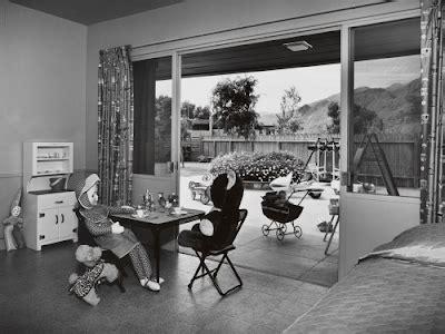 Dave's Mid Century Stuff: Lucille Ball & Desi Arnaz's