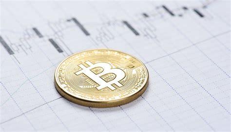 btcc ceo lee pegs bitcoin price