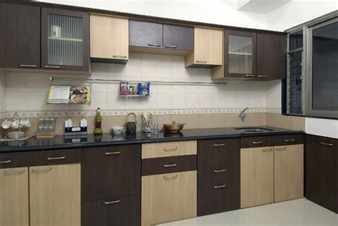 kitchen design bangalore interior decorator in bangalore interior designer in 1099
