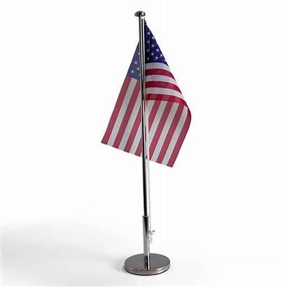 Flag Vispronet