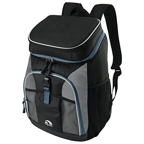 discounts  backpack coolers