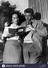 Boehm, Karlheinz, 16.3.1928 - 29.5.2014, Austrian actor ...