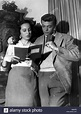 Boehm, Karlheinz, * 16.3.1928, Austrian actor, half length ...
