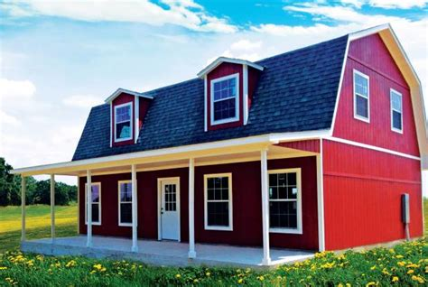 Tuff Shed Corporate Office Denver by That Tuff Shed In The Backyard Turn It Into A