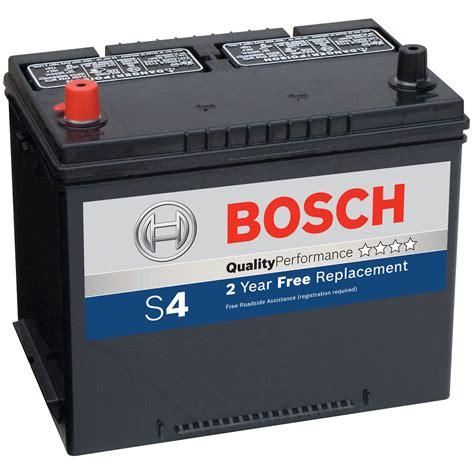 Batterie Car by Automotive Battery Png Car Battery Png