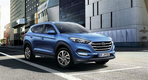 Maybe you would like to learn more about one of these? Hyundai Finance: Hyundai startet Finanzservice für ...