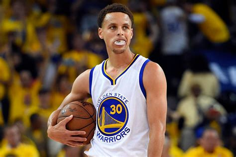 NBA: Playoffs-Cleveland Cavaliers at Golden State Warriors ...