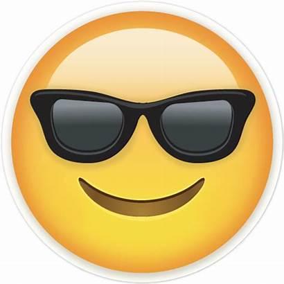 Emoji Emojis Laptop Pro Macbook Window Clipart