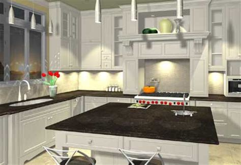 kitchen design software 2020 design kitchen 2 20 20 design kitchen 2 www 5606