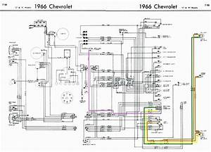 60 Elegant 1966 Chevy C10 Starter Wiring Diagram Graphics