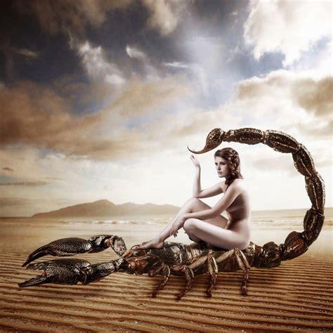 como es la mujer escorpion c 243 mo es la mujer escorpi 243 n wemystic