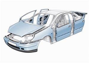 Site Piece Auto : autodistribution n oparts carrosserie ad neoparts ~ Medecine-chirurgie-esthetiques.com Avis de Voitures