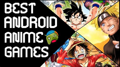 game anime rpg offline otaku s fantasy best android anime games hd gaming videos