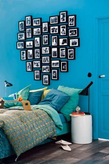 Diy Blue Room Decor by Wedding 10 Diy Decor Ideas