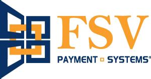 Check spelling or type a new query. Best Pay Card Providers