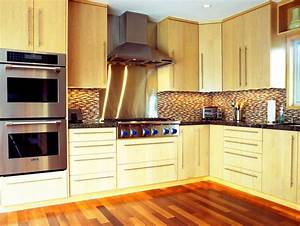 l shaped kitchen designs hgtv With tips to remodel a small l shaped kitchen