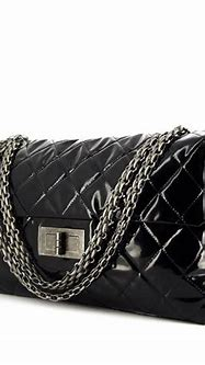 Chanel 2.55 Travel bag 331558   Collector Square