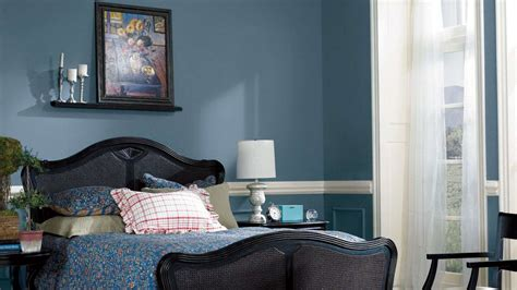 bedroom paint colors palettes you can use