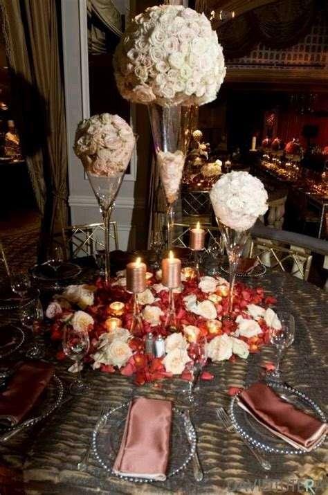 david tutera table centerpieces david tutera centerpiece centerpieces and floral