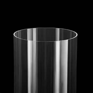 Rohr 200 Mm Durchmesser : plexiglas xt rohr 3mm farblos 200 194 ~ Eleganceandgraceweddings.com Haus und Dekorationen