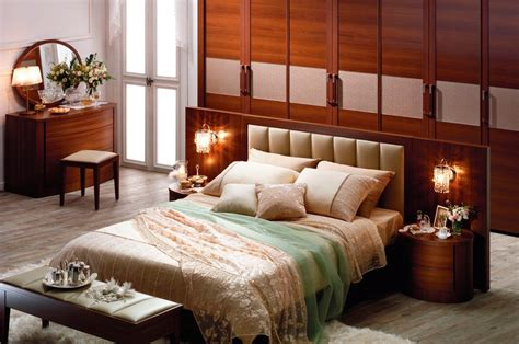 wall decorating ideas for bedrooms tipos de iluminación decoración hogar