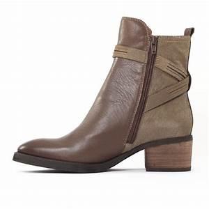 Tendance Chaussures Automne Hiver 2016 : mode chaussures femme hiver 2016 ~ Melissatoandfro.com Idées de Décoration