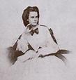 Duchess Helene in Bavaria - Wikipedia