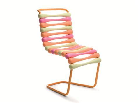bounce chair by karim rashid interior design tips