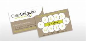 Www Auchan Fr Espace Carte Fidelite : attirer des clients supports imprim s infographiste ~ Dailycaller-alerts.com Idées de Décoration