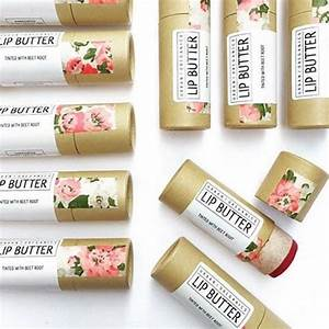 25 best ideas about lip balm packaging on pinterest diy With diy cosmetic labels