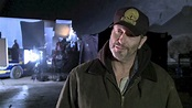 "Joy Ride 3 (2014) Interview with Ken Kirzinger ""Rusty Nail ..."