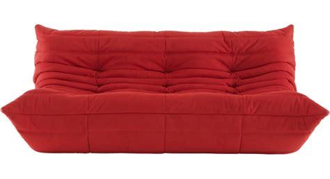 prix canapé ploum togo sofas designer michel ducaroy ligne roset