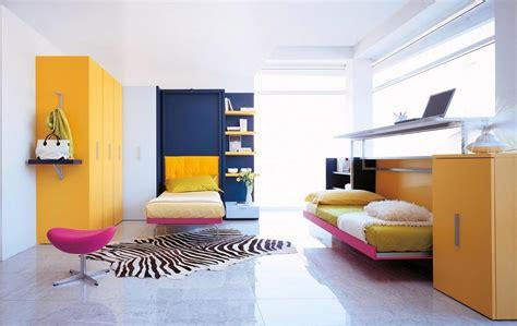 Smart Interior Design  Mobila Inteligenta » Amenajari