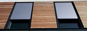 Rolladen Für Innen : sonntech sonnenschutz innen aussen rolladen ~ Michelbontemps.com Haus und Dekorationen