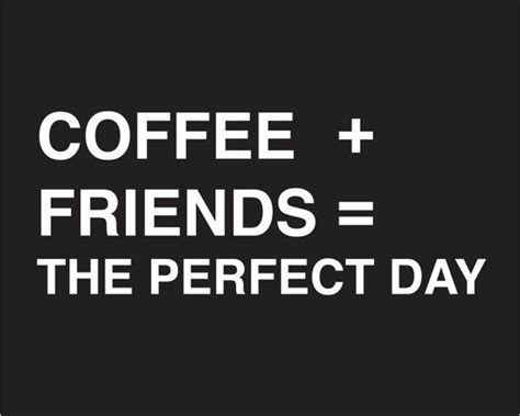 Coffee And Friendship Quotes Quotesgram. Friendship Day Quotes To Share On Facebook. Girl Killer Quotes. Nature Quotes Sunset. Work On You Quotes. Family Quotes By Maya Angelou. Love Quotes Very Heart Touching. Disney Frozen Quotes Kristoff. Cute Quotes Kissing Rain